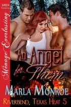 An Angel for Them ebook by Marla Monroe