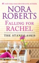 Falling for Rachel ebook by