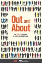Out and About ebook by American Bar Association