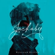 Jackaby audiobook by William Ritter