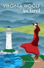 Ao farol ebook by Virginia Woolf, Denise Bottmann