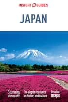 Insight Guides Japan ebook by Insight Guides