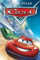 Disney/Pixar Cars ebook by Disney/Pixar