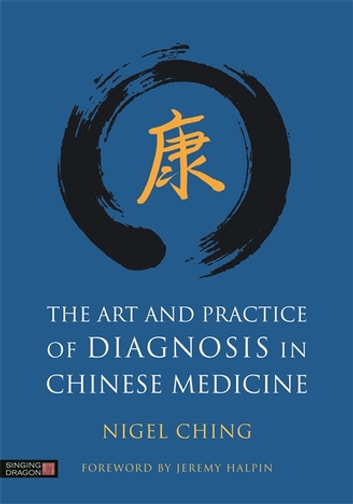 chinese medicine and religion Chinese religion was originally oriented to art where it is based in or draws on chinese heritage and chinese culture chinese medicine.