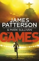 The Games - (Private 12) ebook by