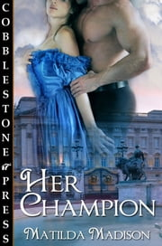 Her Champion ebook by Matilda Madison