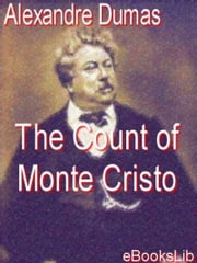 The Count of Monte Cristo ebook by Alexandre Père Dumas