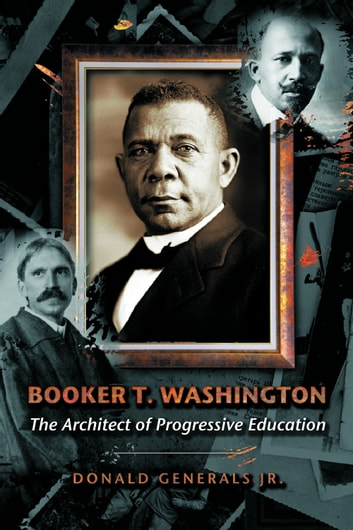 booker washingtons contributions to education Booker t washington was the most  to win the trust of white southerners and northern philanthropists to make tuskegee into a model school of industrial education.