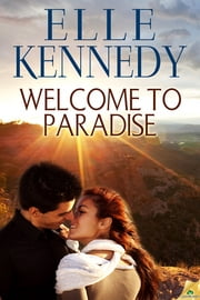 Welcome to Paradise ebook by Elle Kennedy