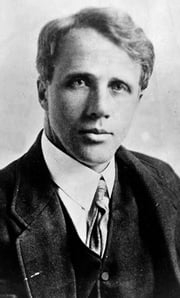 Robert Lee Frost, Collection ebook by Robert Lee Frost