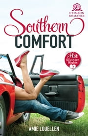 Southern Comfort ebook by Amie Louellen