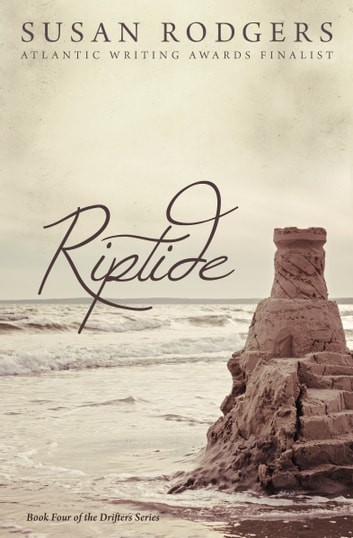 Riptide ebook by Susan Rodgers