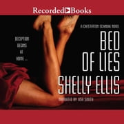 Bed of Lies audiobook by Shelly Ellis