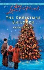 The Christmas Children ebook by Irene Brand