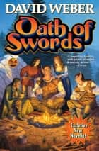 Oath of Swords ebook by David Weber