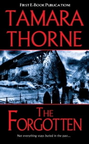 The Forgotten ebook by Tamara Thorne