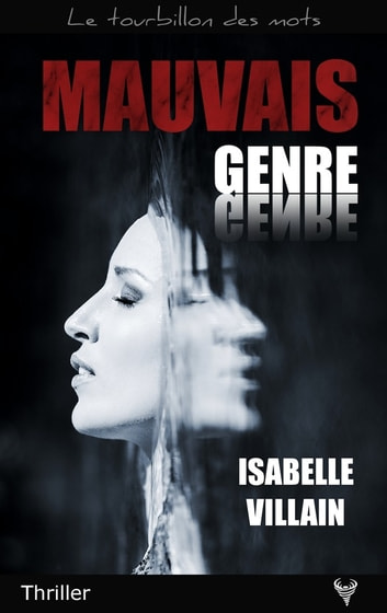 Mauvais genre eBook by Isabelle Villain