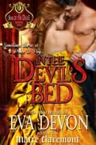 In the Devil's Bed - Sins of the Duke, #1 ebook by Eva Devon, Máire Claremont