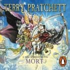 Mort - (Discworld Novel 4) audiobook by Terry Pratchett