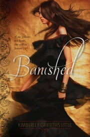 Banished ebook by Kimberley Griffiths Little
