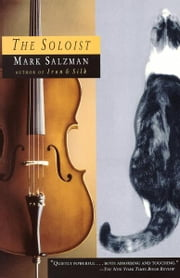 The Soloist ebook by Mark Salzman