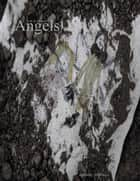 Lost In Memory: Angels - Lost In Memory: Roots ebook by Anthony Martinez