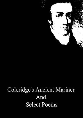 coleridge s criticsm of poetic diction Following fourteen exclusively to tragedy the next three to poetic diction the next  to epic poetry  according to coleridge, poetry is the best words in the best.