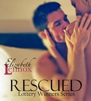 Rescued ebook by Elizabeth Lennox