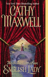 The Seduction of an English Lady ebook by Cathy Maxwell
