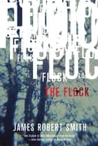 The Flock ebook by James Robert Smith