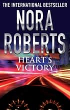 The Heart's Victory ebook by