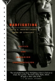 Warfighting ebook by A.M. Gray