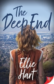 The Deep End ebook by Ellie Hart