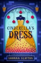 Cinderella's Dress ebook by