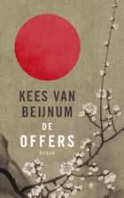 De offers ebook by Kees van Beijnum