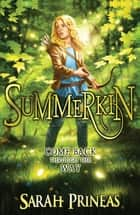 Summerkin ebook by
