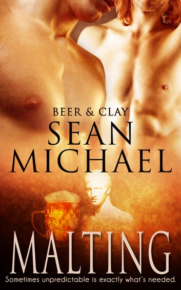 Malting (A Gay Erotic Romance) ebook by Sean Michael