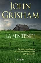 La sentence ebook by John Grisham