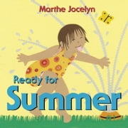 Ready for Summer ebook by Marthe Jocelyn