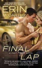 Final Lap ebook by