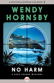 No Harm ebook by Wendy Hornsby