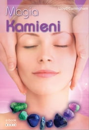 Magia Kamieni ebook by Lloyd Cuningham
