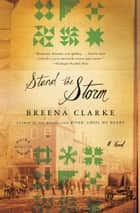 Stand the Storm ebook by Breena Clarke