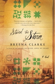 Stand the Storm - A Novel ebook by Breena Clarke