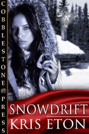 Snowdrift ebook by Kris Eton