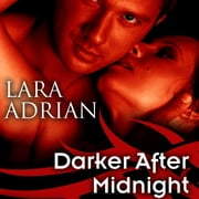 Darker After Midnight audiobook by Lara Adrian