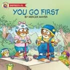 You Go First eBook by Mercer Mayer