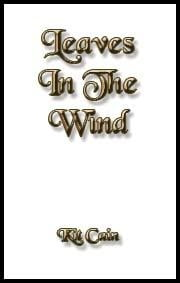 Leaves In The Wind ebook by Cain, Kit