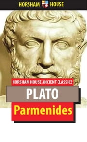 Parmenides ebook by Plato,Benjamin Jowett (Translator)