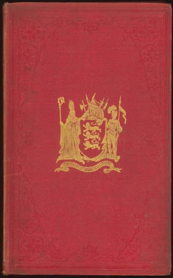 The History of England - IC eBook by David Hume